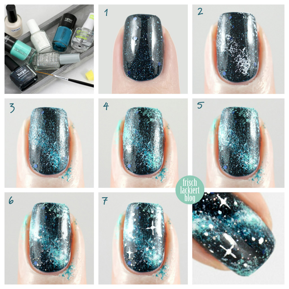 tutorial_galaxy_nails