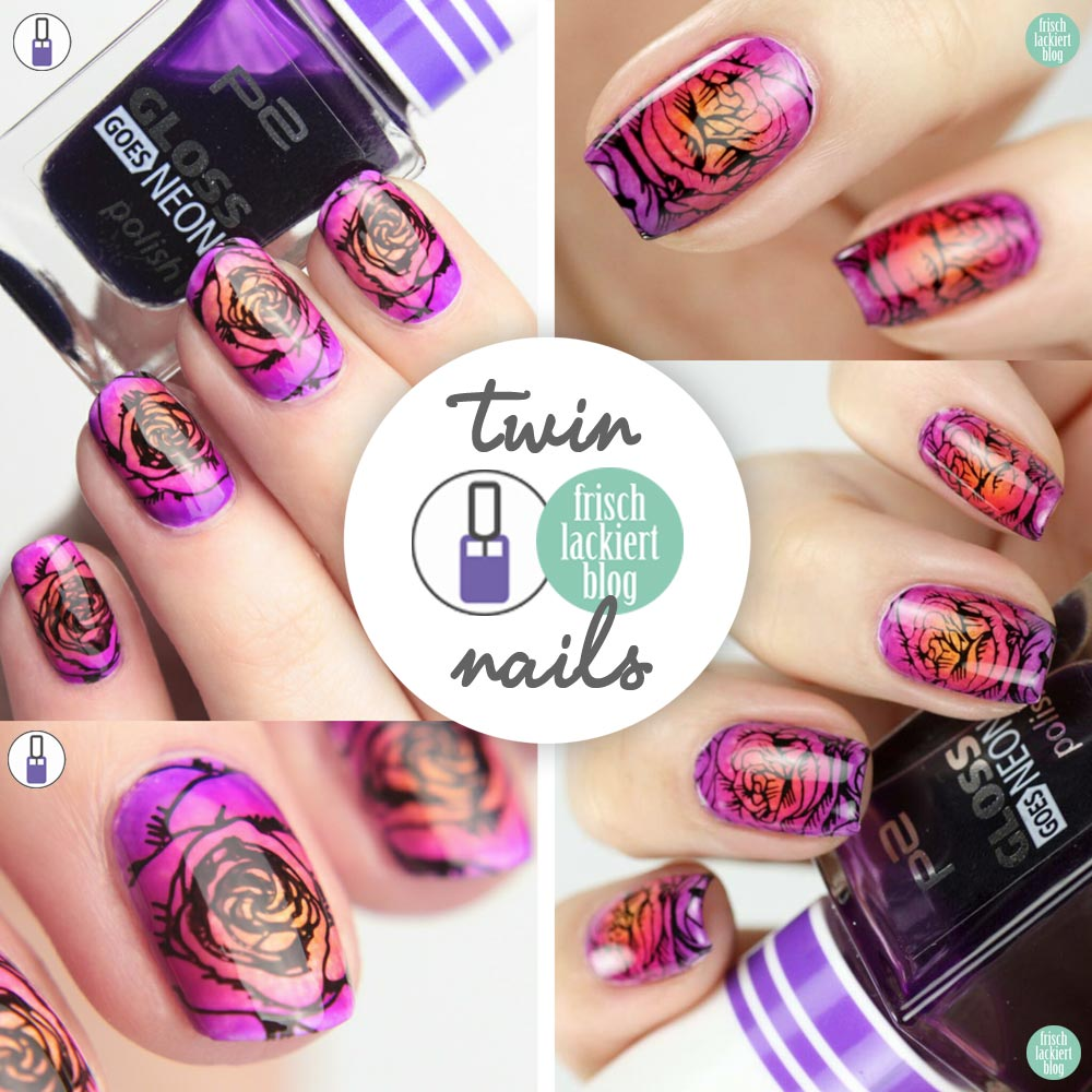 collage_twin_nails