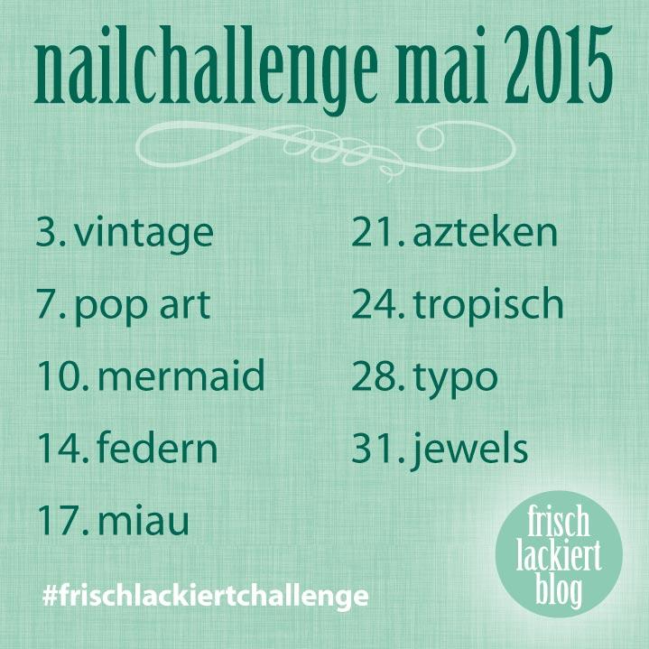 nailchallenge_mai2015