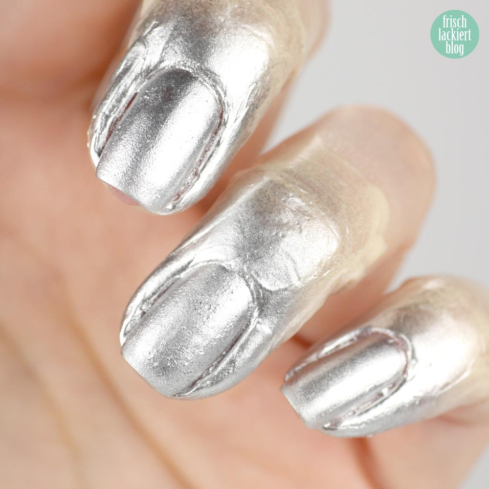 paint can spray nailpolish - nailsinc