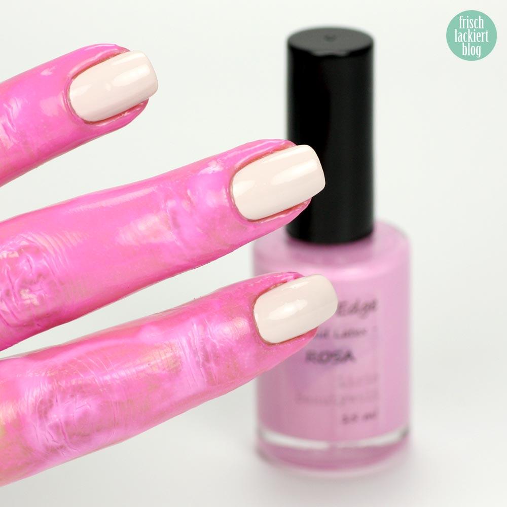 Clean Edge Liquid Latex Liris Beautywelt