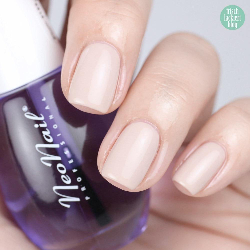 {Verlosung} Gepflegte Nägel mit UV-Nagellack für zu Hause