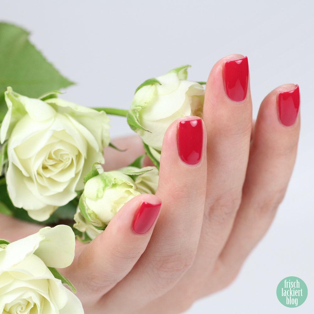 #essieliebe zum Verschenken – Lieblingsmensch Kollektion – Lieblingsmensch – swatch by frischlackiert