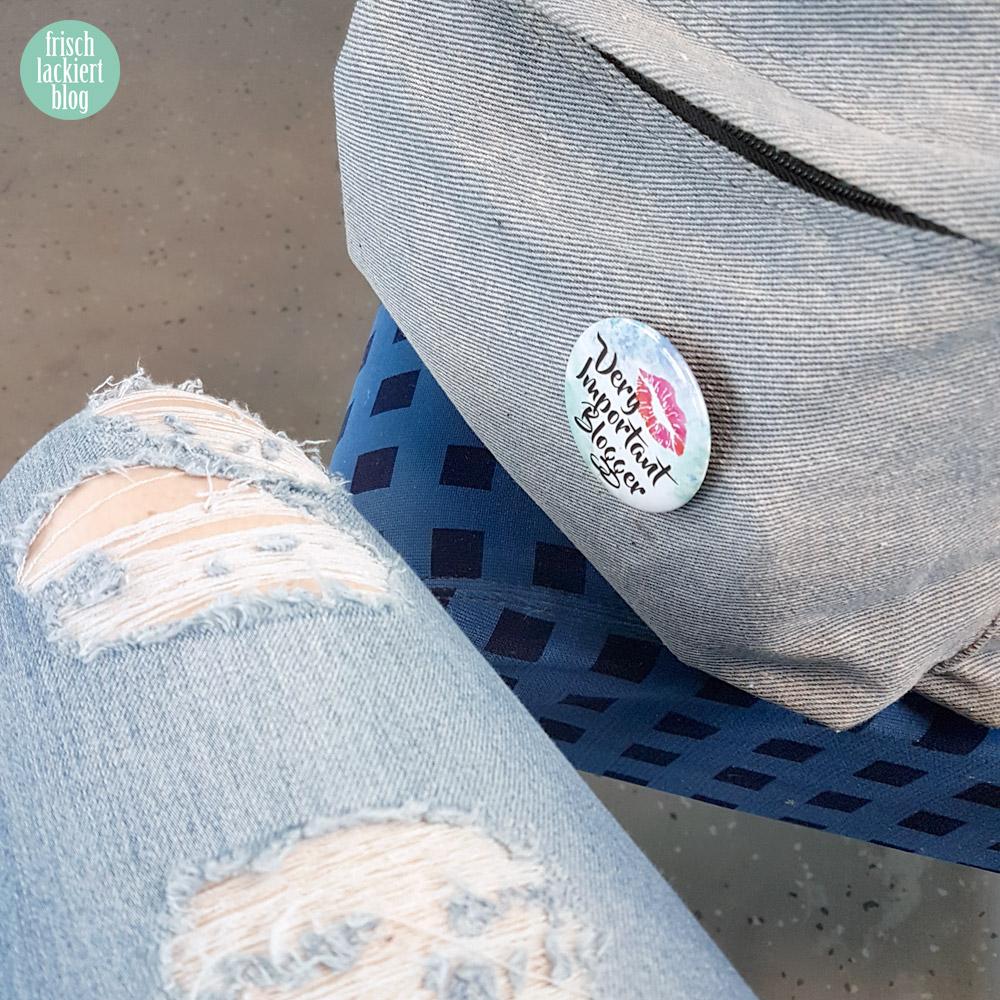 Stickergigant - Stickerparty März 2018 – Eventbericht frischlackiert
