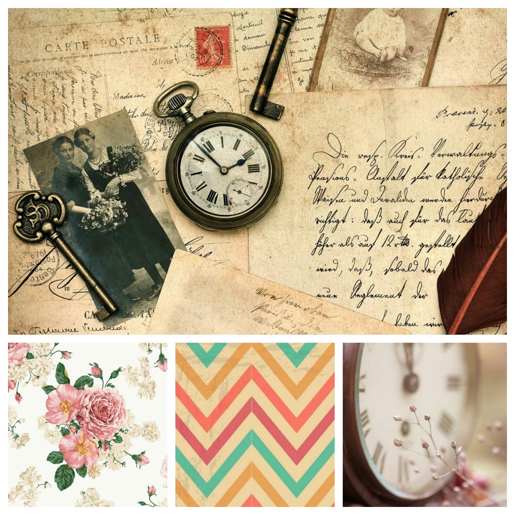 inspiration_vintage
