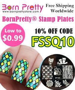 bornprettystore-coupon-code_2016