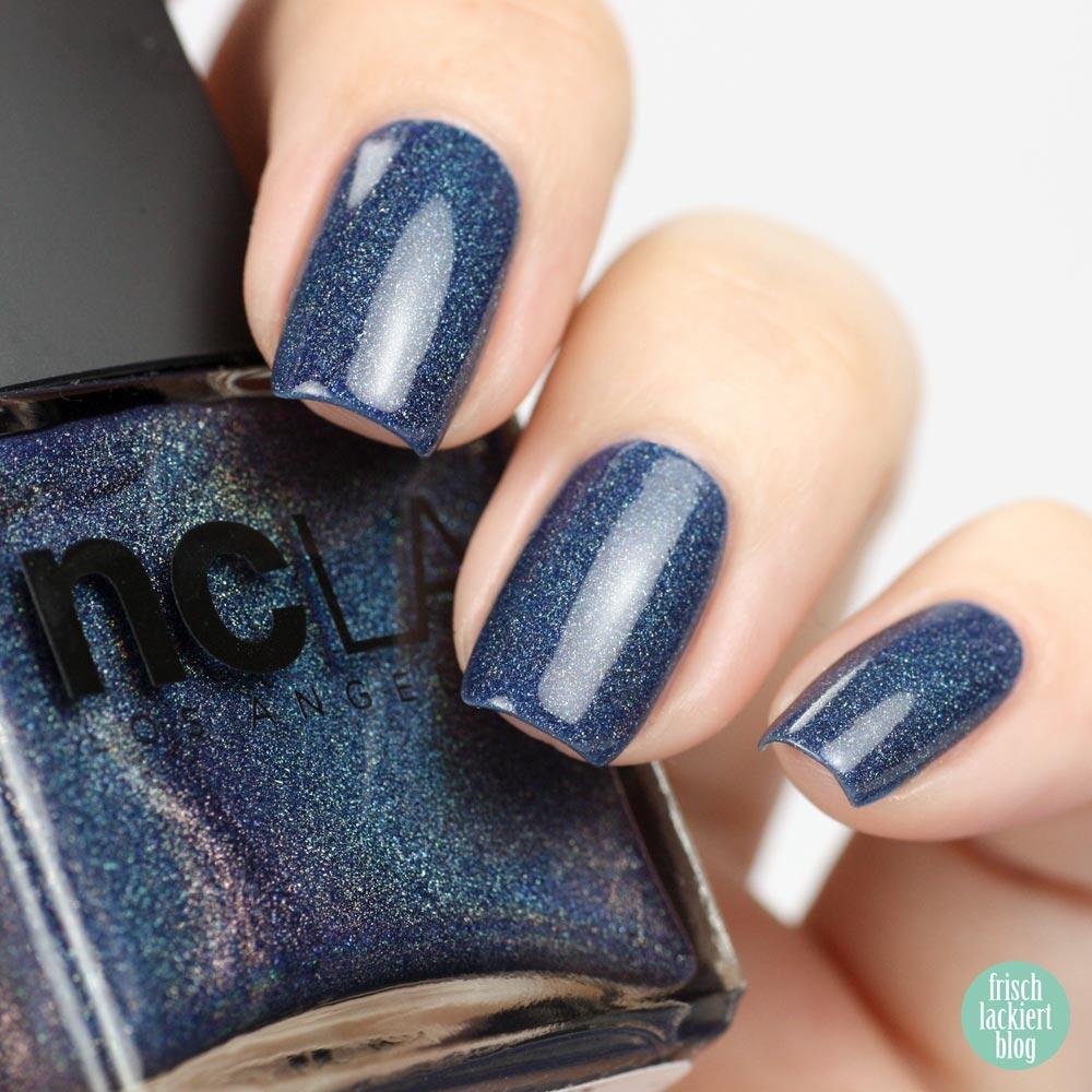 NCLA SALTWATER BATHS – swatch by frischlackiert