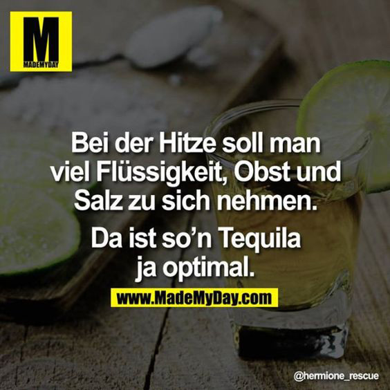 obst_spruch