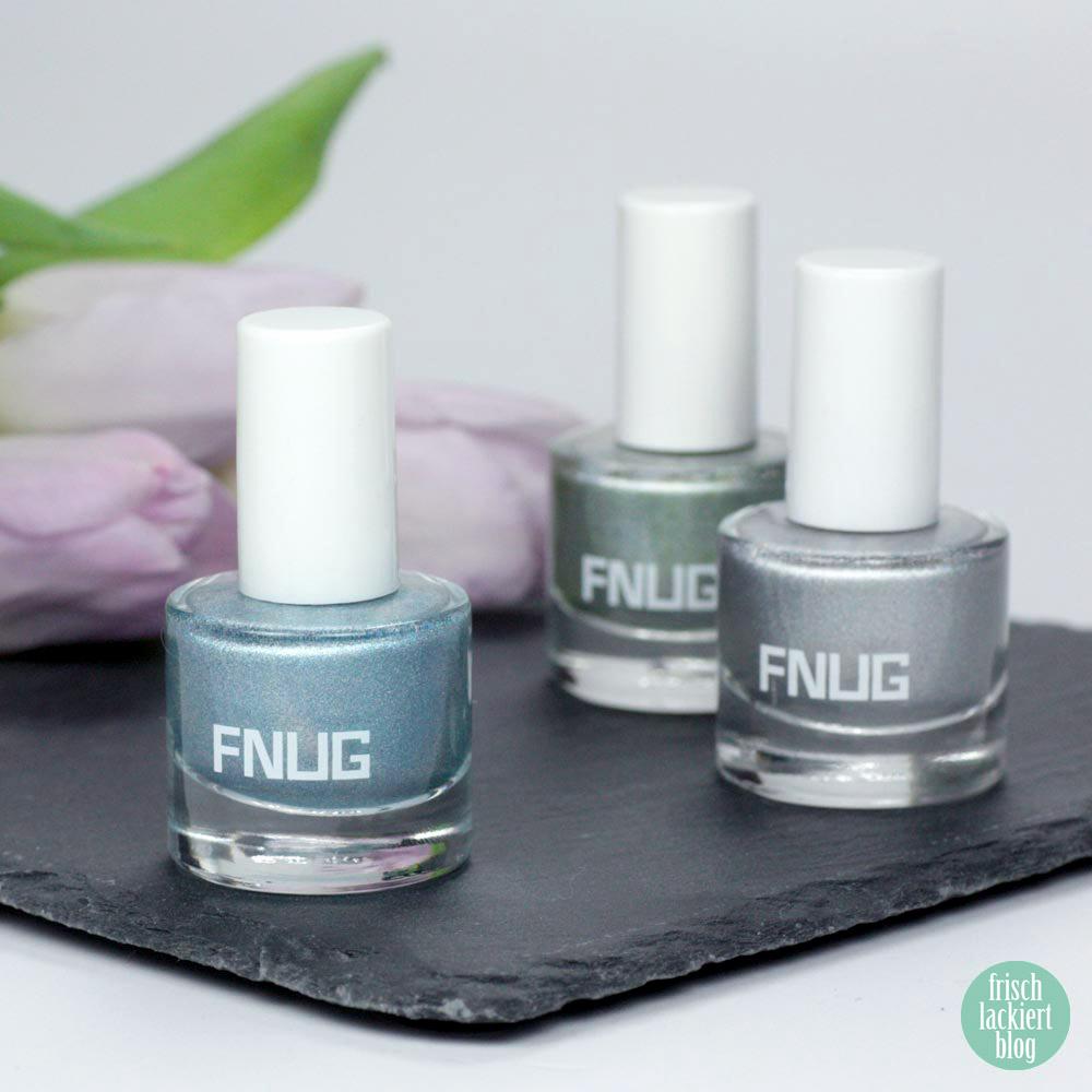 FNUG Nailpolish – by frischlackiert