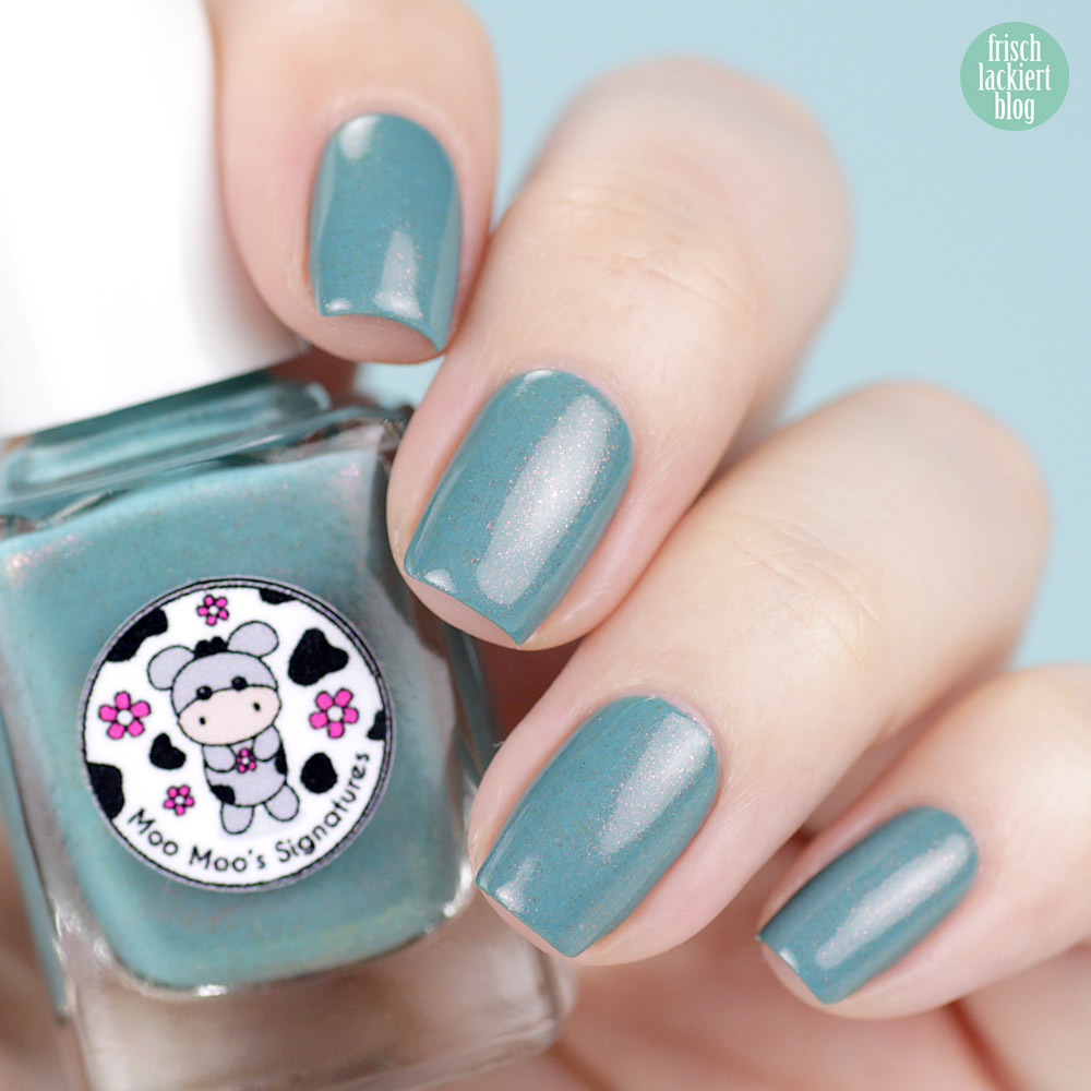 Moo Moo's Signatures – Peekamoo! I Cu – Facebook Group Custom Nailpolish – swatch by frischlackiert