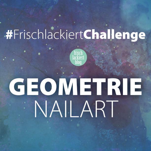 Frischlackiert-Challenge Nailart Geometrie – Gastbeitrag von Anna @lackbegeistert