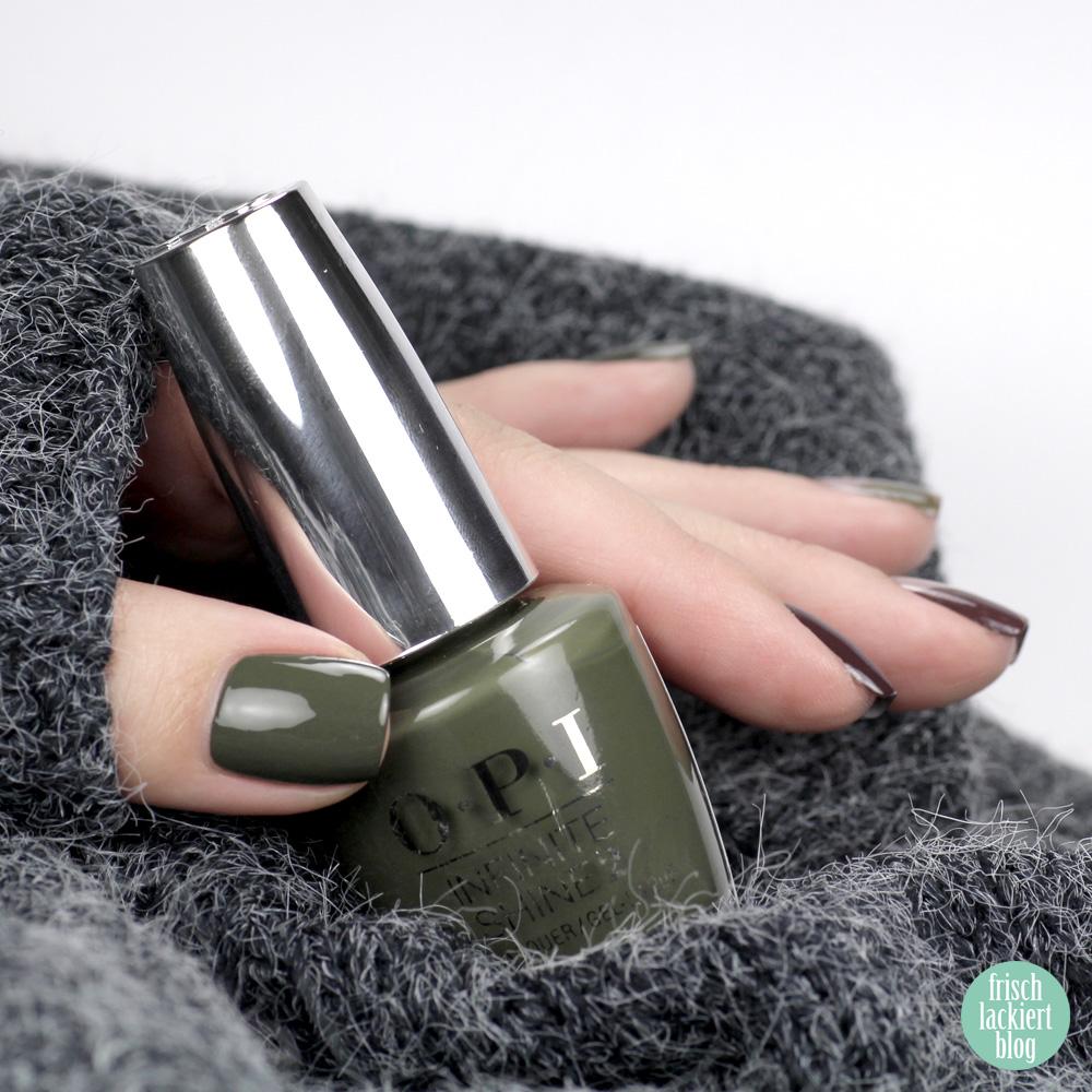 Frischlackiert-Challenge – Chevorn Nailart – Dreiecke – Pullovermuster – by frischlackiert