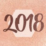 Best of Nailart 2018 – by frischlackiert