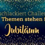 Frischlackiert-Challenge 2019 – die Themen der Nailartchallenge im Überblick – by frischlackiert