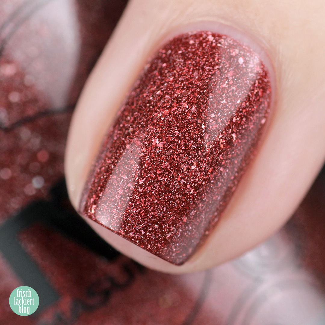 masura bewitched by her spell – swatch by frischlackiert
