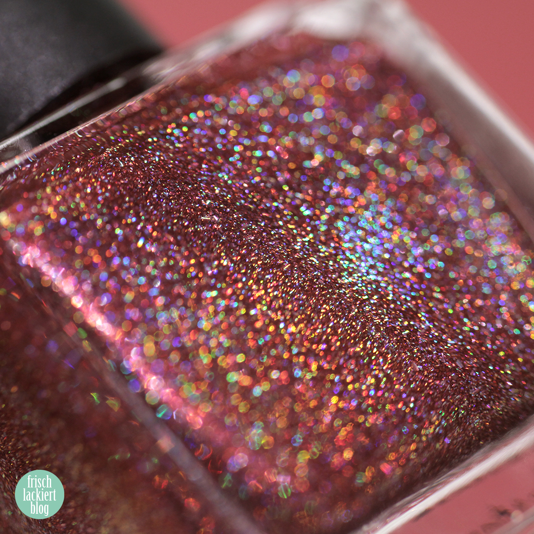 Mystery polish Release September 2020 – Karina – swatches by frischlackiert