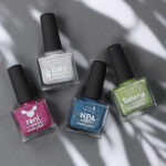 Picture Polish – Nail Polish Picture by frischlackiert